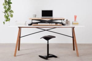 office desks for tall people. The 6 Best Standing Desks For A Tall Person Office People O