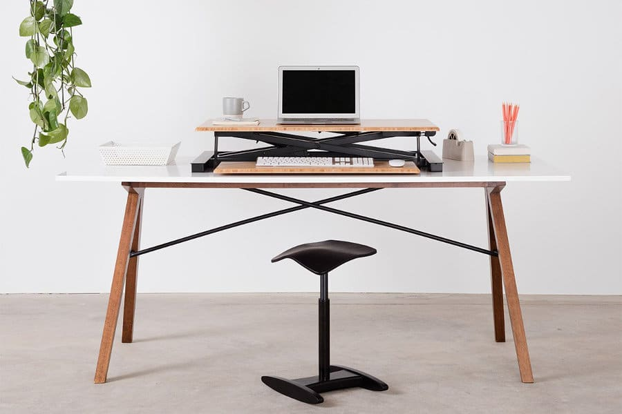 Fact That This List Is In No Particular Order And Every Has Its Pros Cons There A Reason The Fully Cooper Standing Desk Converter