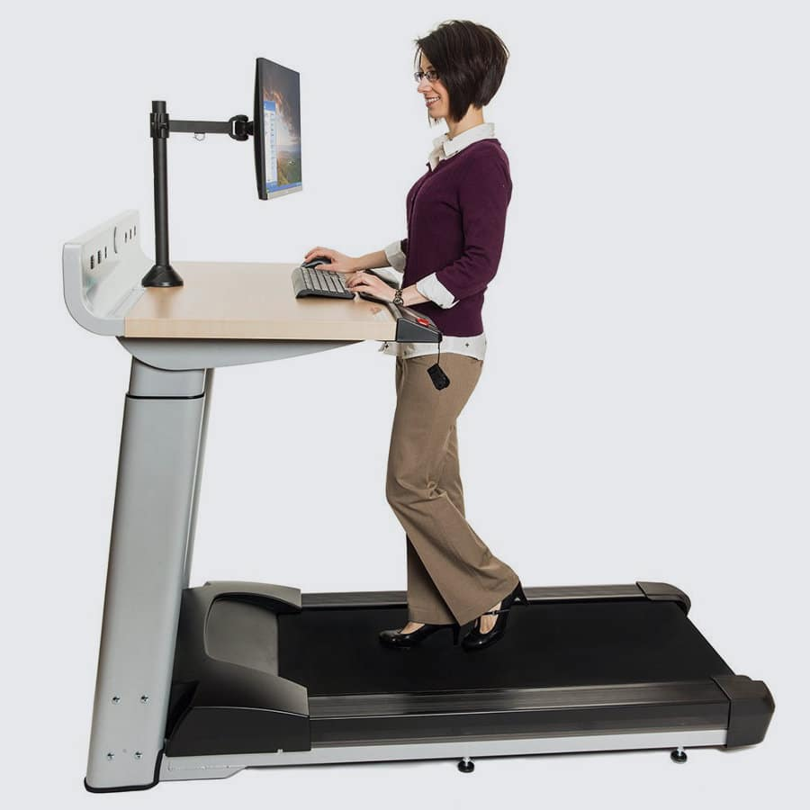 A Buyer S Guide To Choosing The Best Under Desk Treadmill